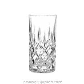 Libbey N91703 Glass, Hi Ball