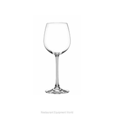 Libbey N91719 Glass Wine (Magnified)