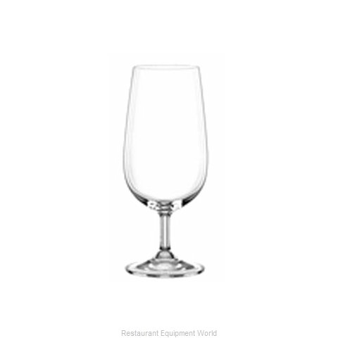 Libbey N91721 Glass Beer