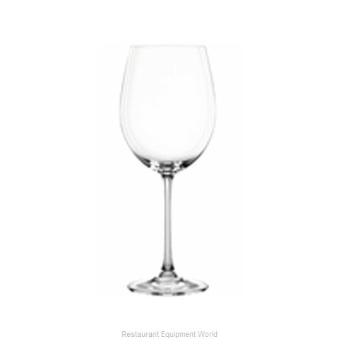 Libbey N91723 Glass Wine (Magnified)