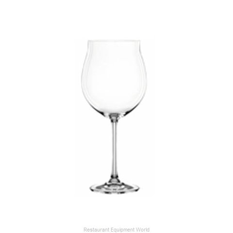 Libbey N91724 Glass Wine (Magnified)