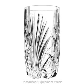 Libbey N97207 Glass, Hi Ball