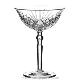 Libbey N97212 Glass, Cocktail / Martini