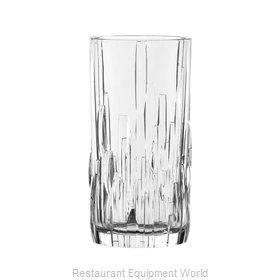 Libbey N98152 Glass, Hi Ball