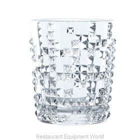 Libbey N99576 Glass, Water / Tumbler