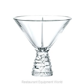 Libbey N99577 Glass, Cocktail / Martini