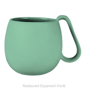 Libbey VS80445 Mug, China