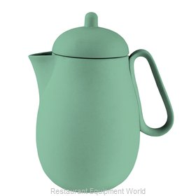 Libbey VS80745 Coffee Pot/Teapot, China