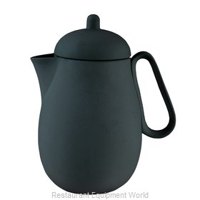 Libbey VS80746 Coffee Pot/Teapot, China