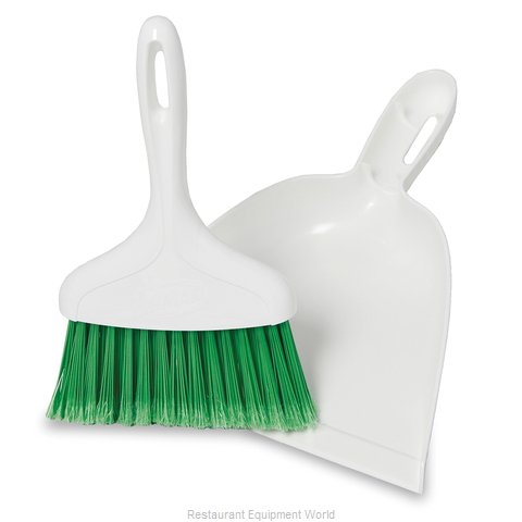 Libman Commercial 1031 Dust Pan