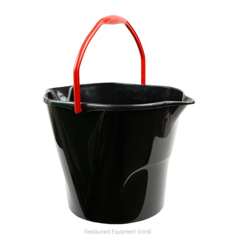 Libman Commercial 517 Bucket