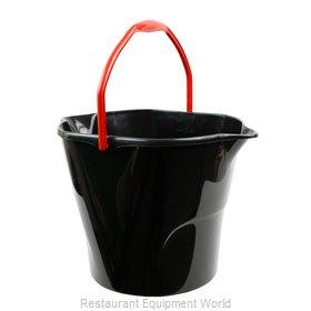 Libman Commercial 517 Bucket