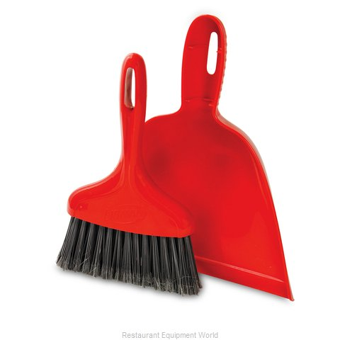 Libman Commercial 906 Dust Pan