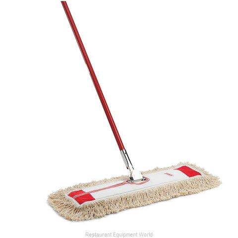 Libman Commercial 922 Dust Mop