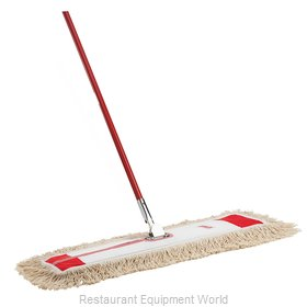 Libman Commercial 924 Dust Mop