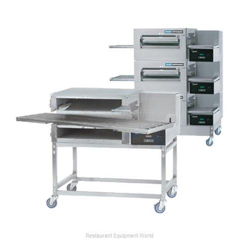 Lincoln 1180-3E Oven, Electric, Conveyor
