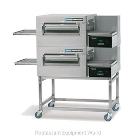 Lincoln 1180-FB2E Conveyor Oven Electric