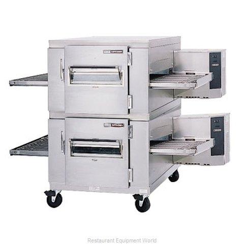 Lincoln 1400-2E Oven, Electric, Conveyor