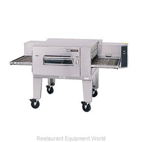 Lincoln 1600-000-U Conveyor Oven Gas