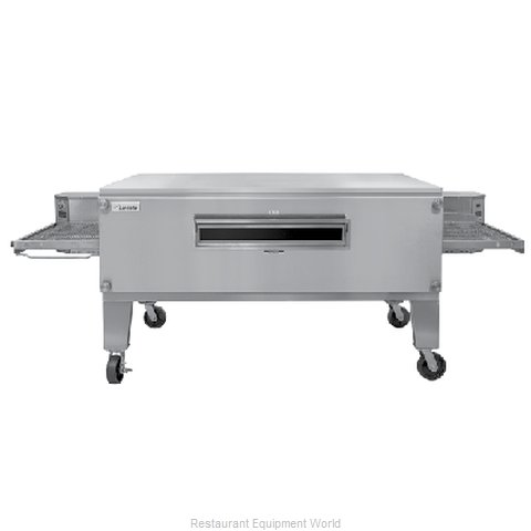 Lincoln 3270 Conveyor Oven Gas (Magnified)
