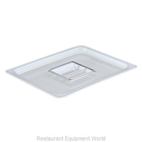 Libertyware 2120 Food Pan Cover, Plastic