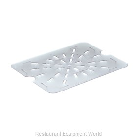 Libertyware 2120DS Food Pan Drain Tray