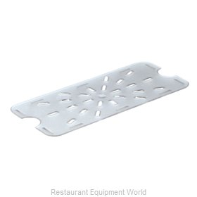 Libertyware 2130DS Food Pan Drain Tray