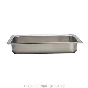 Libertyware 5004WP Chafing Dish Pan