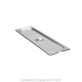 Libertyware 5220 Steam Table Pan Cover, Stainless Steel