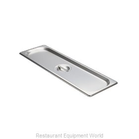 Libertyware 5220S Steam Table Pan Cover, Stainless Steel