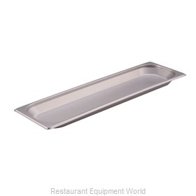 Libertyware 5221 Steam Table Pan, Stainless Steel