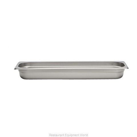 Libertyware 5222 Steam Table Pan, Stainless Steel