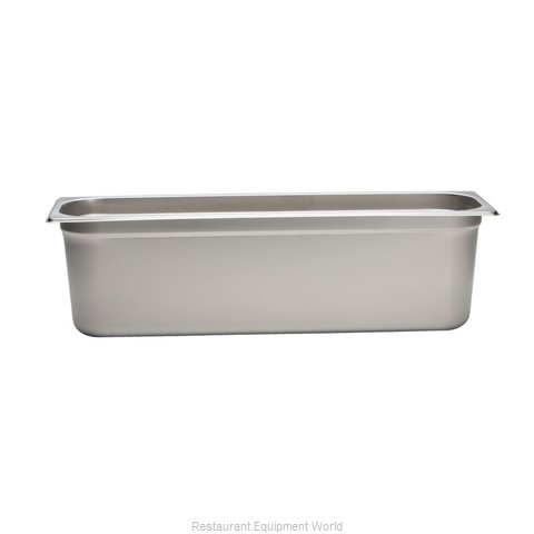 Libertyware 5226 Steam Table Pan, Stainless Steel