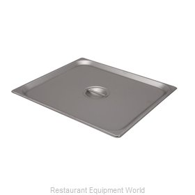 Libertyware 5230 Steam Table Pan Cover, Stainless Steel