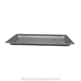 Libertyware 9001P Steam Table Pan, Stainless Steel