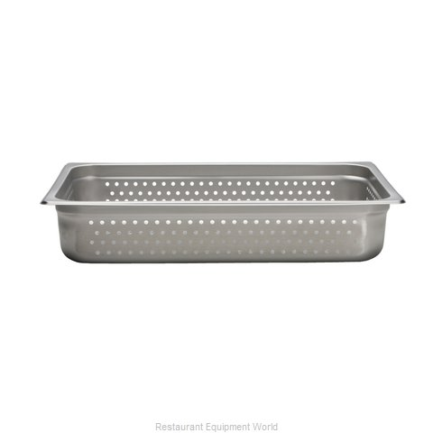 Libertyware 9004P Food Pan Steam Table Hotel Stainless
