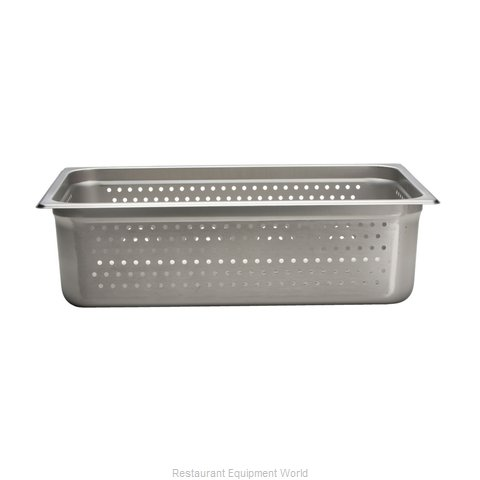 Libertyware 9006P Steam Table Pan, Stainless Steel