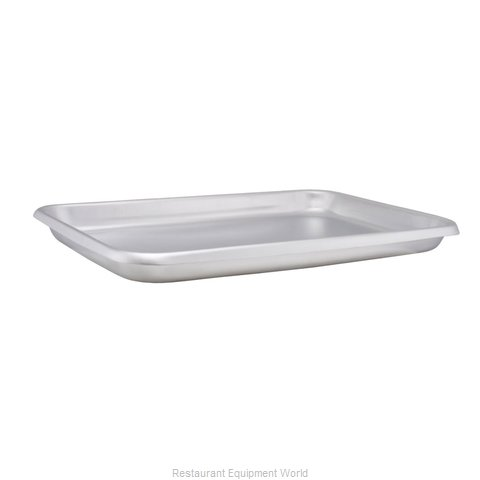 Libertyware ABP2 Bake Pan (Magnified)