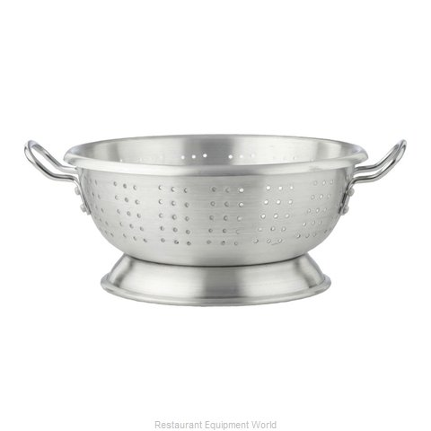 Libertyware ACOL11 Colander Strainer (Magnified)