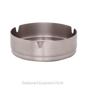 Libertyware AT10HD Ash Tray, Metal