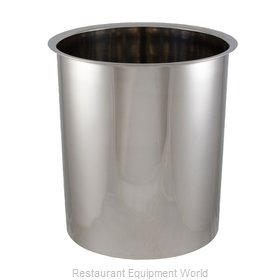 Libertyware BM04 Bain Marie Pot