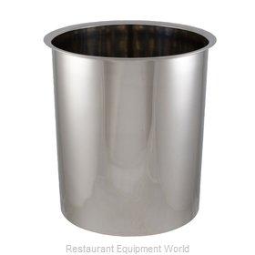 Libertyware BM08 Bain Marie Pot