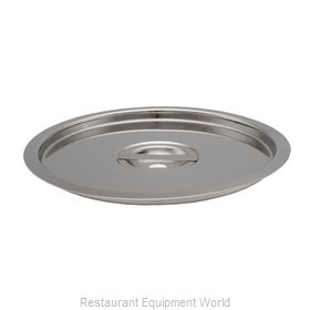 Libertyware BMC08 Bain Marie Pot Cover
