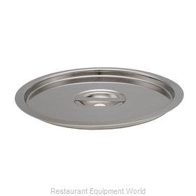 Libertyware BMC12 Bain Marie Pot Cover