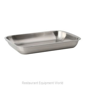 Libertyware BP13 Bake Pan