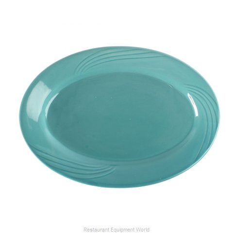 Libertyware CD-CLP53 China Platter