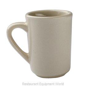 Libertyware CD08-16 Mug, China