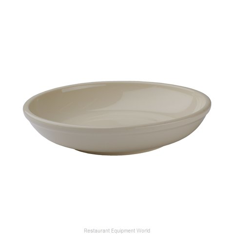 Libertyware CD08-36 Bowl China unknow capacity