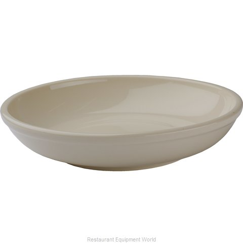 Libertyware CD08-37 Bowl China unknow capacity (Magnified)