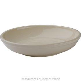 Libertyware CD08-37 China, Bowl, 33 - 64 oz